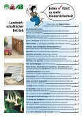 Checkliste - Page 2
