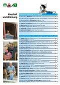 Checkliste - Page 3