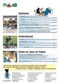 Checkliste - Page 4