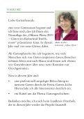 Worpswede und das Teufelsmoor - Maike de Boer - Page 3