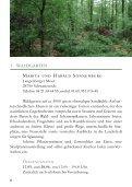 Worpswede und das Teufelsmoor - Maike de Boer - Page 6
