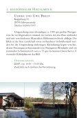 Worpswede und das Teufelsmoor - Maike de Boer - Page 7