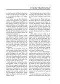 Mitteilungen der Freien Waldorfschule Stade - Seite 5