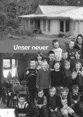 Mitteilungen Freie Waldorfschule Stade - Seite 4