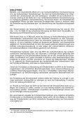 Grundsätze zur Beurteilung der Erforderlichkeit von Betriebs - Die ... - Page 6