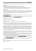 Deutsche Warenkunde- und Technologie-Tage - DGWT - Seite 4