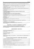 Deutsche Warenkunde- und Technologie-Tage - DGWT - Seite 6