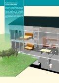 Technischer Produktkatalog - HEINEMANN GmbH - Seite 4