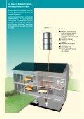 Technischer Produktkatalog - HEINEMANN GmbH - Seite 6