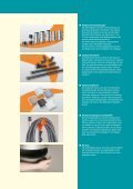 Technischer Produktkatalog - HEINEMANN GmbH - Seite 7