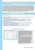 ALLAWAY ZENTRALSTAUBSAUGER-SYSTEME ... - Allaway Oy - Seite 2