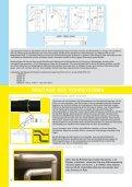 ALLAWAY ZENTRALSTAUBSAUGER-SYSTEME ... - Allaway Oy - Seite 4