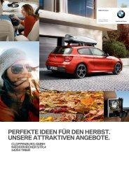 unsere attraktiven angebote. - Cloppenburg GmbH Trier