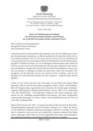 2012-07-09_RedeNominierungsveranstaltung.pdf - Axel Knoerig