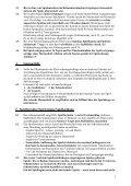 Spielausschreibung AH-Altliga Ü45 2012/2013 - Page 2