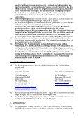 Spielausschreibung AH-Altliga Ü45 2012/2013 - Page 3