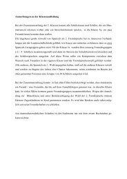 Klassen 5.pdf - Gymnasium Sulingen