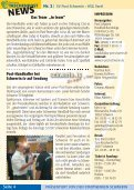 1. LIGA - SV Post Schwerin - Handball-Bundesliga - Page 4