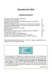 lokales / kultur regional - Heinrich von Herzogenberg, Komponist