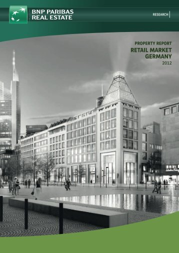 property report retail market germany - monitorimmobiliare.it