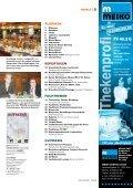 Italiener vor Übernahme? Die Currywurst wird 60 TV - HGV Praxis - Page 5