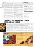 espresso - Restoranų verslas - Page 6