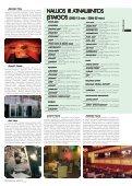 espresso - Restoranų verslas - Page 7