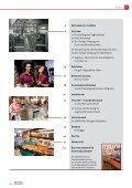 Reinigung & Hygiene - Existenz Gastronomie - Seite 3