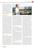Reinigung & Hygiene - Existenz Gastronomie - Seite 5
