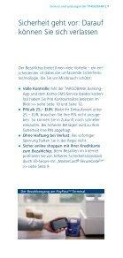 Produktinformation - Seite 7