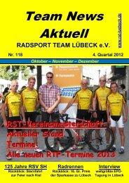 d - Radsport Team Lübeck e.V.