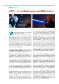 EIN TAG IM LEBEN VON Laura Merseburger (W2c) Um - Seite 3