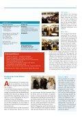 EIN TAG IM LEBEN VON Laura Merseburger (W2c) Um - Seite 5