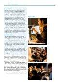EIN TAG IM LEBEN VON Laura Merseburger (W2c) Um - Seite 6