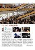 EIN TAG IM LEBEN VON Laura Merseburger (W2c) Um - Seite 7