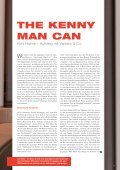 the kenny man can - Media for People - Seite 2