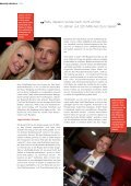 the kenny man can - Media for People - Page 3
