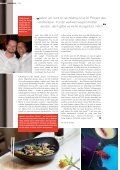 the kenny man can - Media for People - Page 5