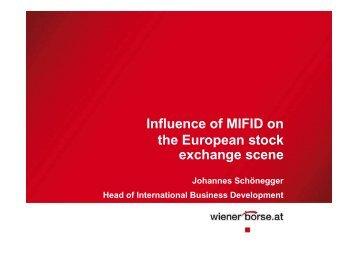001 - Johannes Schoenegger (MIFID)