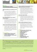 Continuous auditing en de (veranderde) rol van de IAD ... - Lime Tree - Page 5