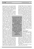 SLAM CUMHUR - Page 5