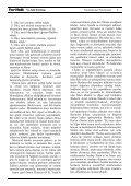 SLAM CUMHUR - Page 6