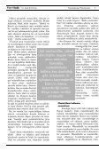 SLAM CUMHUR - Page 7