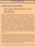 Gnostic Handbook - The Masonic Trowel - Page 4
