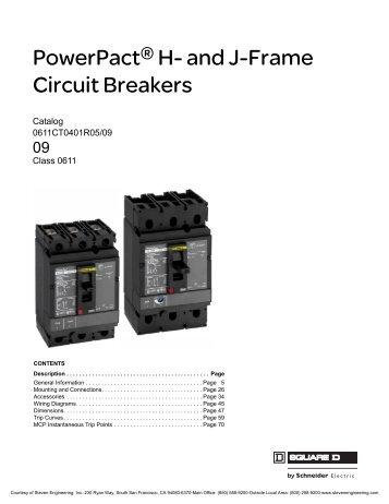 Schneider electric wiring diagram gandul 457779119 mcb wiring diagram gandul 45 77 79 119 schneider electric wiring diagram schneider electric wiring diagrams sciox Images