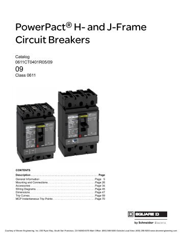 schneider electric powerpact h and j frame circuit breakers?quality=80 schneider electric wiring diagrams schneider motion sensor wiring schneider gv2me10 wiring diagram at reclaimingppi.co