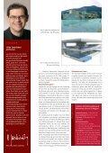 gehts zum Download - Jastrinsky GmbH & Co Kommanditgesellschaft - Seite 2