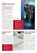 gehts zum Download - Jastrinsky GmbH & Co Kommanditgesellschaft - Seite 3