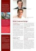 gehts zum Download - Jastrinsky GmbH & Co Kommanditgesellschaft - Seite 4