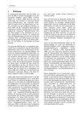 Laichhabitate Teil 1 - FGG Weser - Seite 3